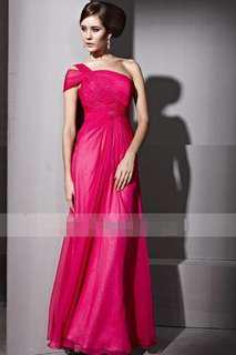 Evening Gown Bridesmaids ROM