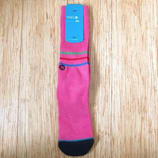 Stance Women's Socks