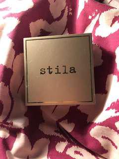Stila Heaven's Hue Highlighter- Kitten