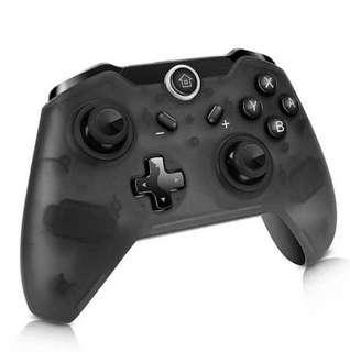 3rd party switch controller - EEkit Pro Controller