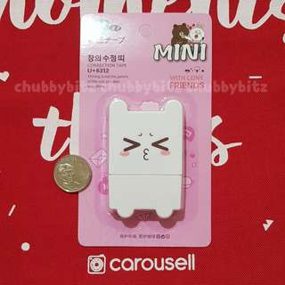 Cony Correction Tape
