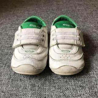 (24 months) Stride Rite Memory Foam Shoes