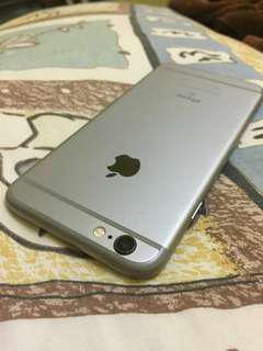 iPhone 6s 64gb SUPERB