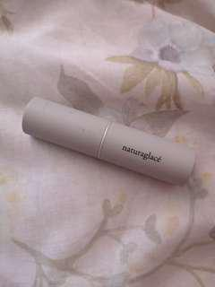 NaturaGlace foundation stick