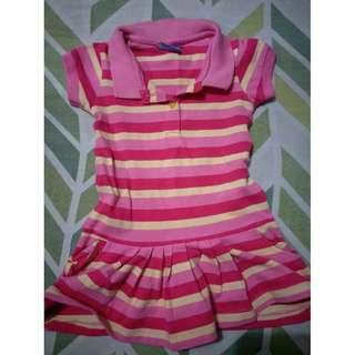 Watever Dress