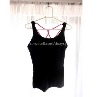 Cotton On Activewear Top