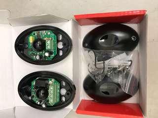 紅外線感應器