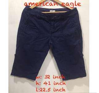 American Eagle tokong / shorts