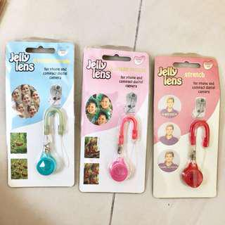 Jelly lens 20RB TAKE ALL
