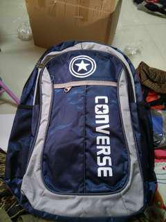 Back pack (Not original) good condition.
