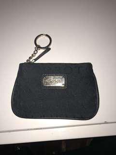 Oroton coin purse authentic