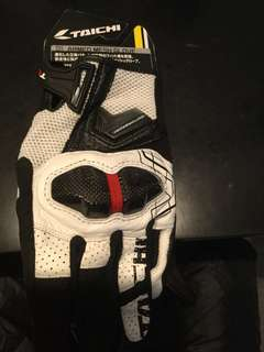 Rs taichi gloves ( rst 427)