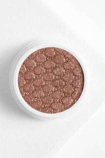 Colourpop - sequin