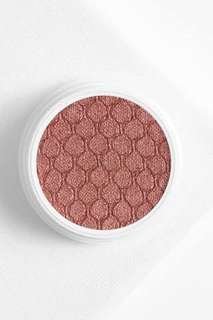 Colourpop - muse