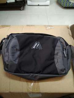 Shoulder bag (Unisex)