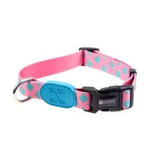 HiDream dog collar
