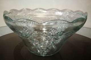 Fruits vase