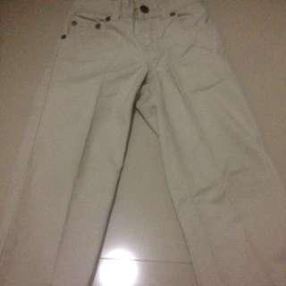 Baby Gap Pants Size 3