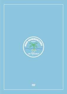 iKON: Summertime in Hawaii