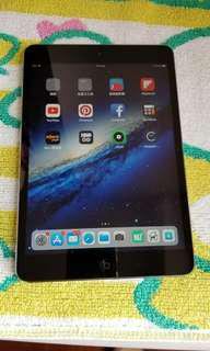ipad mini2 wifi (Retina)