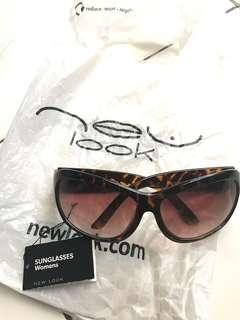 New look sunglasses kacamata
