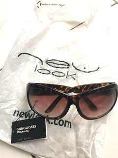 New look sunglasses kacamata