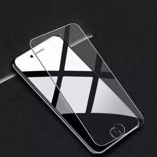iPhone 7Plus / 8Plus 玻璃鋼化膜