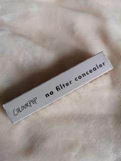 Colorpop concealer
