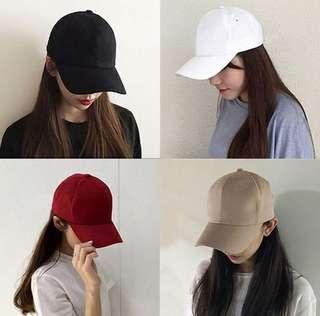 83b56e2017950 baseball cap instock