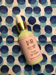 Pixi Rose Oil Blend - 30 ml