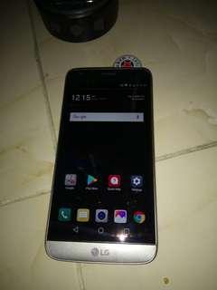 LG G5 ram 4gb muluss bisa tt atau bt yang setara