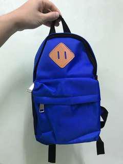 Boy's Mini Backpack #WinIkea