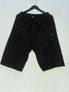 Nike runing shortpants Original