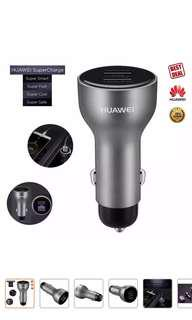 🆕Authentic HuaWei Car Charger