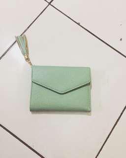 dpool Wallet Mini