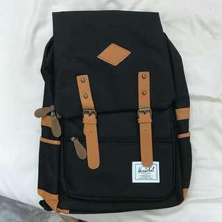 🆕Herschel Inspired Backpack