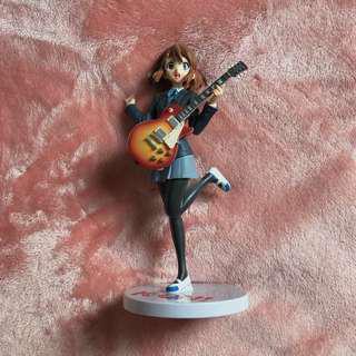 K-ON! Yui Hirasawa Premium Figure