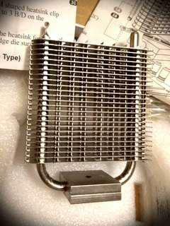 Thermalright HR-05 Northbridge Heatsink Cooler