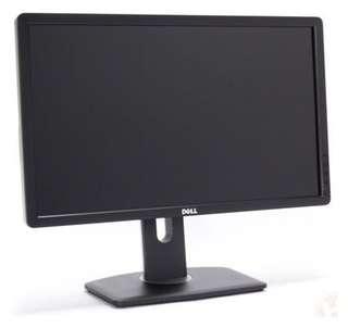 Dell Monitor U2312HM