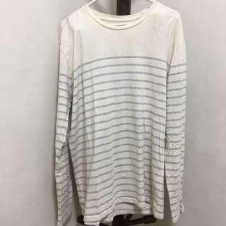 Gap Sweaters @ P80 each!