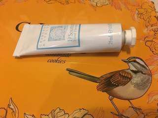 Crabtree & Evelyn La source Hand Cream