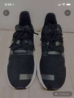 AUTHENTIC BRAND NEW Y3 APPROACH LOW PUREBOOST