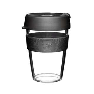 🚚 12oz Keepcup Clear ChangeMakers Series -Origin