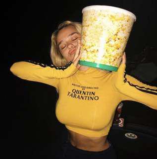 Quentin Tarantino top