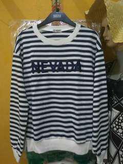 Shirt Nevada sweater list