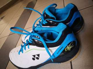 Original Yonex Indoor Court Shoes