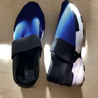 Slip On Casual Shoe #LetGo80