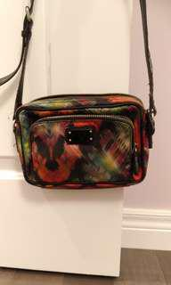 Nine West Crossbody Purse
