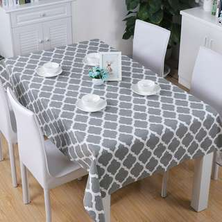🚚 Table cloth- free delivery