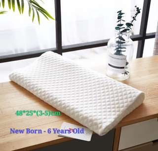 🚚 Pillow - nature layex pillow